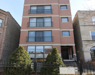 2 Bedrooms, Grand Boulevard Rental in Chicago, IL for $1,600 - Photo 1