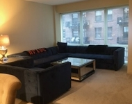 1 Bedroom, The Loop Rental in Chicago, IL for $1,950 - Photo 1