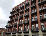 1 Bedroom, Fulton River District Rental in Chicago, IL for $2,300 - Photo 1