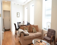 2 Bedrooms, Ranch Triangle Rental in Chicago, IL for $2,500 - Photo 1