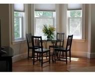 2 Bedrooms, Brookline Village Rental in Boston, MA for $2,300 - Photo 1