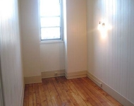 2 Bedrooms, Back Bay East Rental in Boston, MA for $3,350 - Photo 1