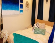 1BR at 882 Beacon St. - Photo 1