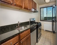 2 Bedrooms, Silver Spring Rental in Washington, DC for $1,750 - Photo 1