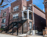 3 Bedrooms, Grand Boulevard Rental in Chicago, IL for $1,800 - Photo 1