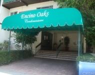2 Bedrooms, Encino Rental in Los Angeles, CA for $1,990 - Photo 1