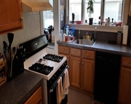 3 Bedrooms, Nonantum Rental in Boston, MA for $2,950 - Photo 1