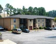 2 Bedrooms, Downtown Sandy Springs Rental in Atlanta, GA for $1,200 - Photo 1