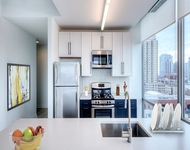 1 Bedroom, Dearborn Park Rental in Chicago, IL for $2,135 - Photo 1
