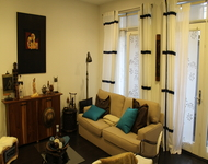 2 Bedrooms, River West Rental in Chicago, IL for $2,000 - Photo 1