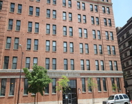 1BR at 1545 South State Street - Photo 1