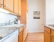 1 Bedroom, Dearborn Park Rental in Chicago, IL for $1,850 - Photo 1