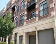 2 Bedrooms, Ravenswood Rental in Chicago, IL for $2,550 - Photo 1