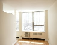 1 Bedroom, Old Town Rental in Chicago, IL for $1,500 - Photo 1