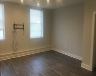 Studio, North End Rental in Boston, MA for $2,225 - Photo 1