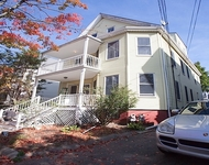 3 Bedrooms, Powder House Rental in Boston, MA for $3,850 - Photo 1