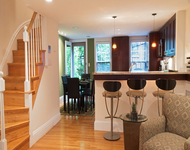 1 Bedroom, Columbus Rental in Boston, MA for $4,500 - Photo 1