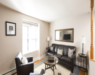 1 Bedroom, Columbus Rental in Boston, MA for $3,000 - Photo 1