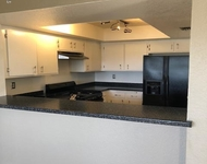 2 Bedrooms, Simi Valley Rental in Los Angeles, CA for $2,250 - Photo 1