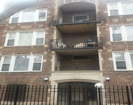 2 Bedrooms, South Shore Rental in Chicago, IL for $750 - Photo 1