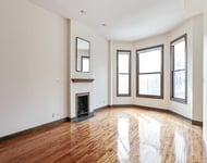 2 Bedrooms, Wrightwood Rental in Chicago, IL for $3,000 - Photo 1