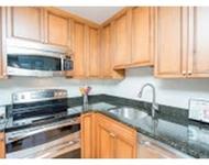 1 Bedroom, Coolidge Corner Rental in Boston, MA for $3,200 - Photo 1