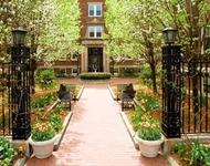 2 Bedrooms, Neighborhood Nine Rental in Boston, MA for $3,015 - Photo 1