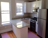 4 Bedrooms, East Somerville Rental in Boston, MA for $3,775 - Photo 1
