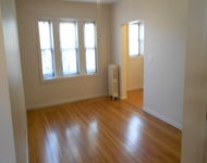 1BR at 36 Edgerly Rd. - Photo 1