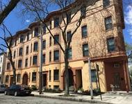 1 Bedroom, Wellington - Harrington Rental in Boston, MA for $2,100 - Photo 1