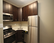 1 Bedroom, Lincoln Park Rental in Chicago, IL for $1,600 - Photo 1
