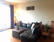 2 Bedrooms, St. Charles Rental in Chicago, IL for $1,500 - Photo 1
