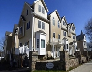 3 Bedrooms, The Cove Rental In Bridgeport Stamford, CT For $3,600   Photo