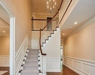 5 Bedrooms, Weston Rental in Boston, MA for $10,000 - Photo 1