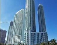 2 Bedrooms, Media and Entertainment District Rental in Miami, FL for $3,800 - Photo 1