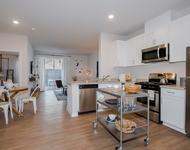 2 Bedrooms, Van Nuys Rental in Los Angeles, CA for $2,445 - Photo 1
