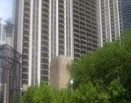 1 Bedroom, Near East Side Rental in Chicago, IL for $1,650 - Photo 1