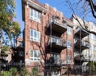 2 Bedrooms, Uptown Rental in Chicago, IL for $2,100 - Photo 1