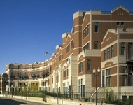 2 Bedrooms, Rogers Park Rental in Chicago, IL for $1,995 - Photo 1