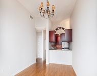 1 Bedroom, Columbus Rental in Boston, MA for $3,250 - Photo 1