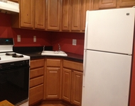 3 Bedrooms, Maplewood Highlands Rental in Boston, MA for $2,700 - Photo 1