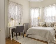 2 Bedrooms, Aggasiz - Harvard University Rental in Boston, MA for $2,975 - Photo 1