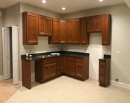 3 Bedrooms, Hyde Park Rental in Chicago, IL for $2,200 - Photo 1