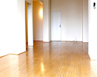 1 Bedroom, Printer's Row Rental in Chicago, IL for $1,850 - Photo 1