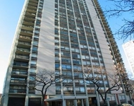 1 Bedroom, Old Town Rental in Chicago, IL for $2,100 - Photo 1