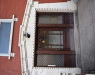 3 Bedrooms, Oak Park Rental in Chicago, IL for $2,100 - Photo 1