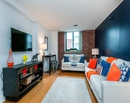 1 Bedroom, Thompson Square - Bunker Hill Rental in Boston, MA for $2,590 - Photo 1