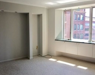 1 Bedroom, East Cambridge Rental in Boston, MA for $3,000 - Photo 1