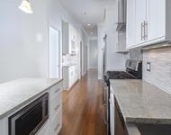 2 Bedrooms, Near West Side Rental in Chicago, IL for $3,011 - Photo 1