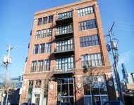 1 Bedroom, Fulton Market Rental in Chicago, IL for $2,050 - Photo 1